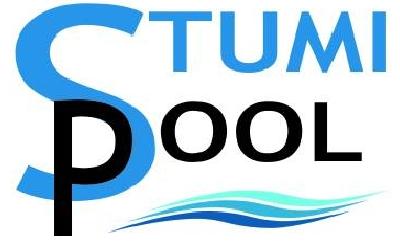 StumiPool